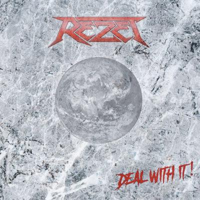 rezet_deal_with_it