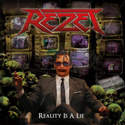 rezet_reality_is_a_lie
