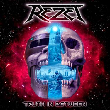 rezet_truth_in_between