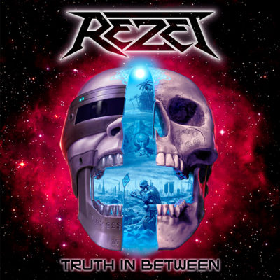 rezet_truth_in_between